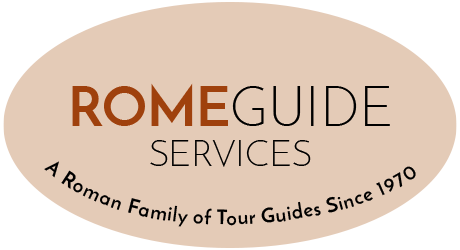 Rome Guide Services
