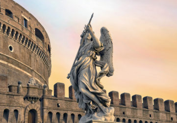 romeguideservices-christianrome