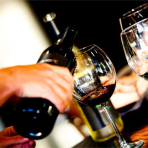 romeguideservices-winetastings