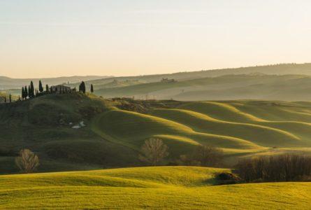 tuscany-1341536_1920