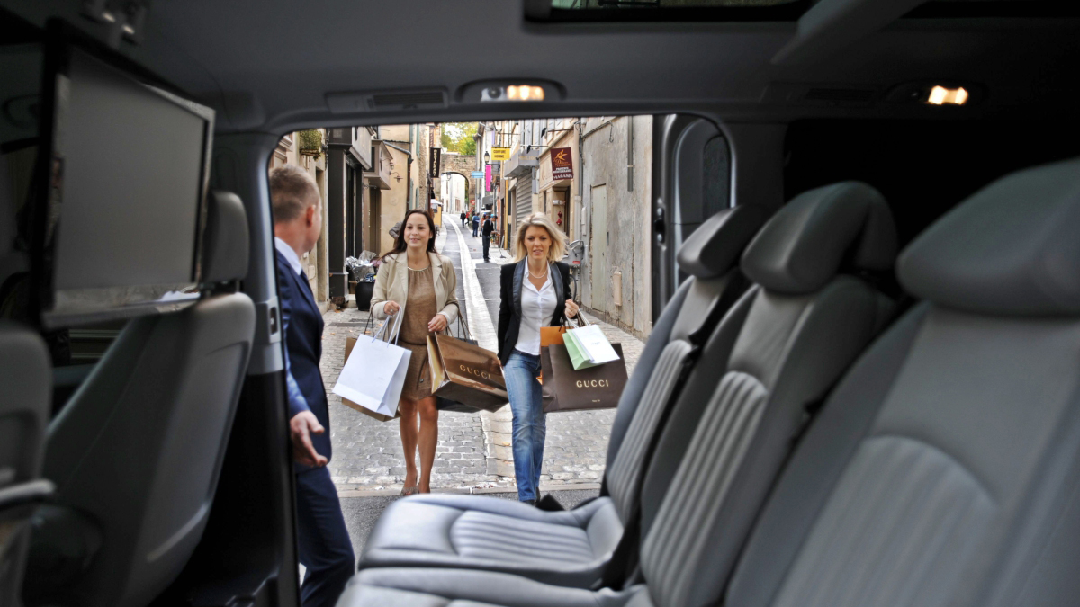 private-driver-